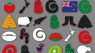 free kiwiana graphics to use in my books my books new