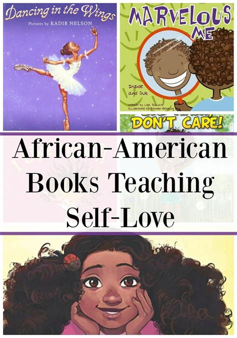 American Hair Style Books by Best 25 American Books Ideas On Black