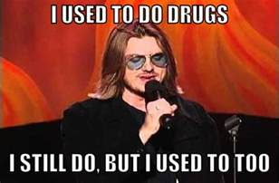 Mitch Hedberg Memes - images of mitch hedburg rip funny comedy comic memes