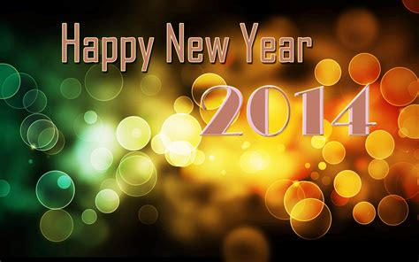 happy new year 2014 hd wallpaper 24 wallpapers new hd