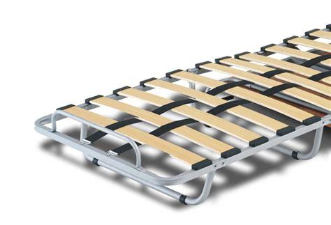 reti mobili mobili letto singoli con rete e materasso offerte e