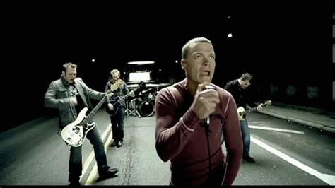 Three Doors New Song by 3 Doors In It S Not Time 3 Doors