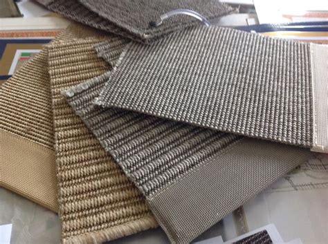 animal skin carpets home carpet in dubai baniyasfurniture ae carpets dubai office carpets tiles suppliers in dubai