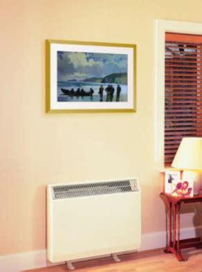 badkamer ventilator accu dimplex elektrische verwarming free dimplex elektrische