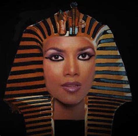 imagenes egipcias nefertiti halle berry encarnar 225 a la reina egipcia nefertiti