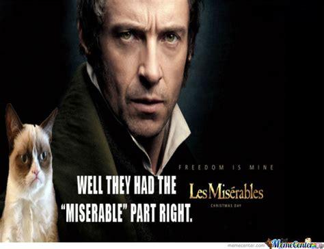 Les Memes - les miserable memes image memes at relatably com