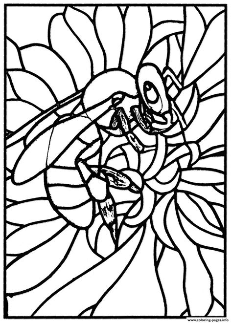 coloring pages stained glass free printable stained glass coloring pages coloringsuite com
