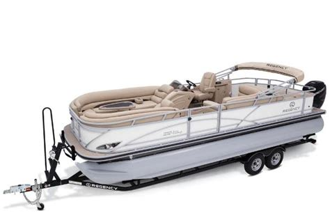 pontoon boats for sale springfield mo boats for sale in springfield missouri