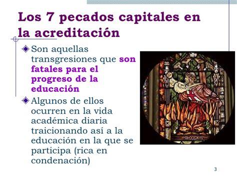 los siete pecados capitales son los 7 pecados capitales related keywords son los 7 pecados capitales long tail keywords