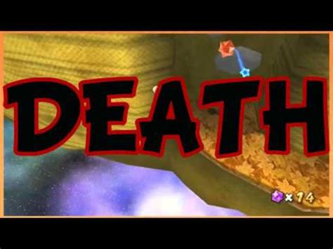 category 1419 deaths category 1419 deaths