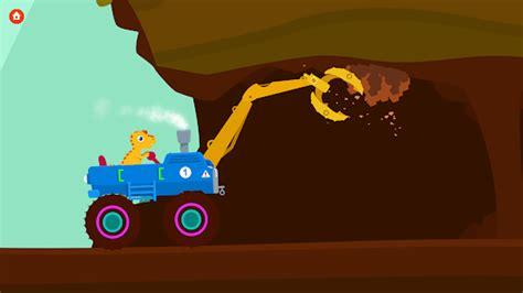 jurassic world the game mod apk 1 7 26 dinosaur digger mod apk apkmodfree com