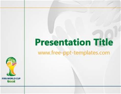 of manchester powerpoint template 17 best images about sport powerpoint templates on