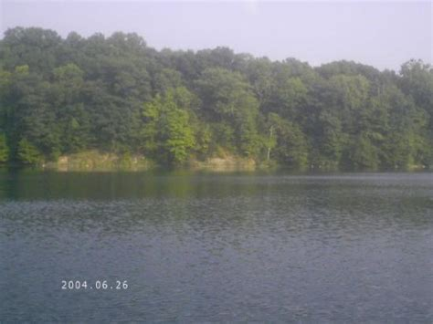 Brookville Lake Indiana Cabins by The Other Side Of Brookville Lake Picture Of Brookville