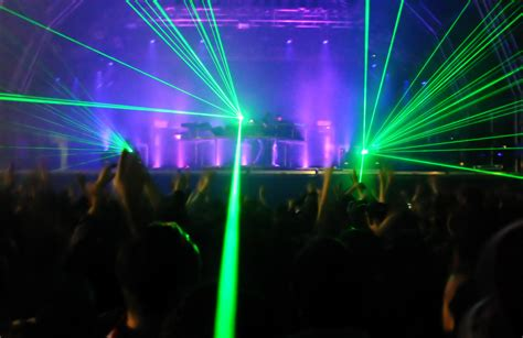 Concert Lights by Rock Concert Lighting In Church Worship Sense