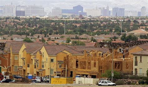 las vegas housing authority the magnetar trade how one hedge fund helped keep the bubble going propublica