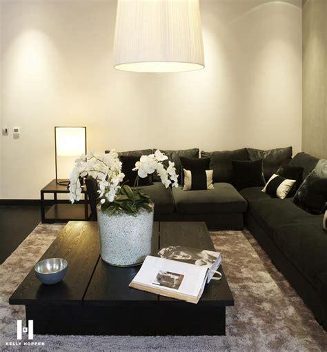 hoppen corner sofa 42 best images about hoppen interiors on