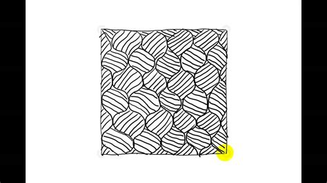 zentangle patterns tangle patterns echoism youtube zentangle patterns tangle patterns groovy youtube