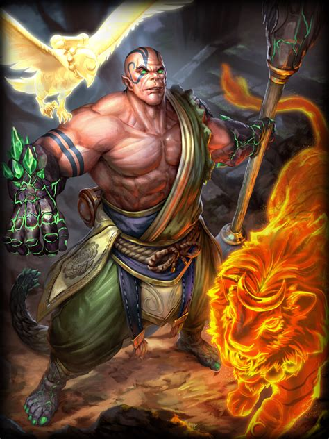new in smite expelled from hel 3 11 patch notes smite