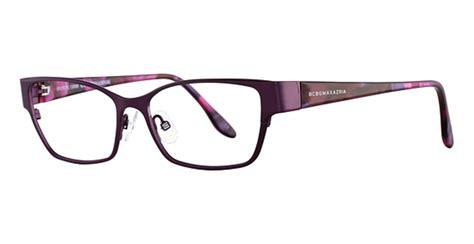 bcbg max azria meredith eyeglasses frames