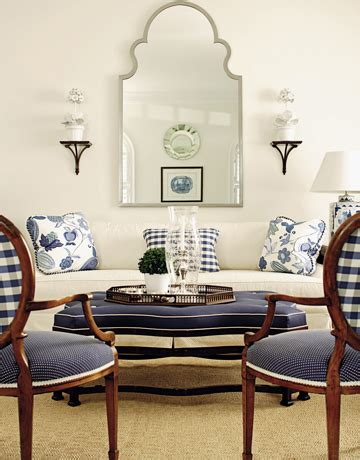 Navy Living Room Chair Navy Blue Living Room Chairs Design Ideas