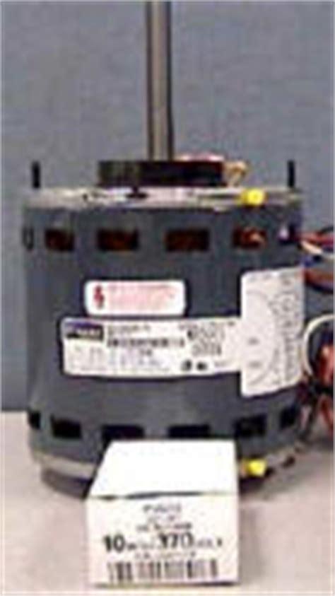 american standard trane sensor sen00297