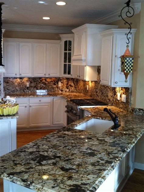 Indianapolis Countertops by Kitchen Countertops Indianapolis Kitchen Countertop
