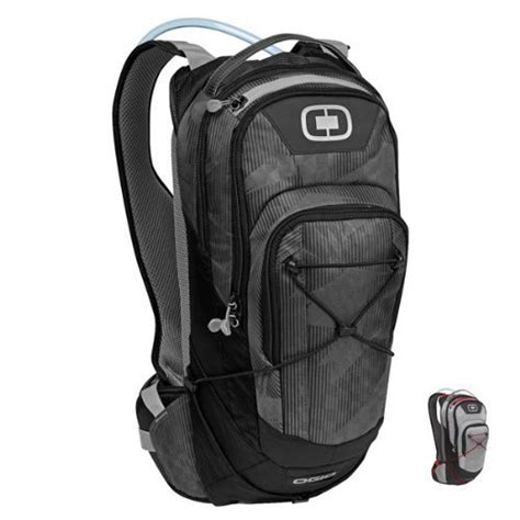 b 500 hydration pack ogio baja 70 hydration pack students for less