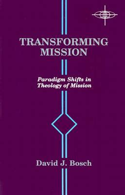 contemporary missiology concepts and contextualization mission in context and the cape town commitment books living wittily