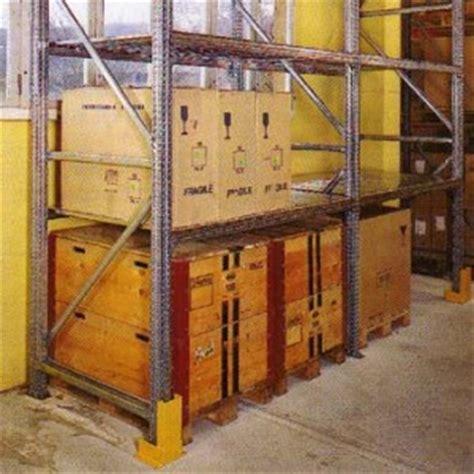 gestell lager gestelle aus metall albula holzprodukte