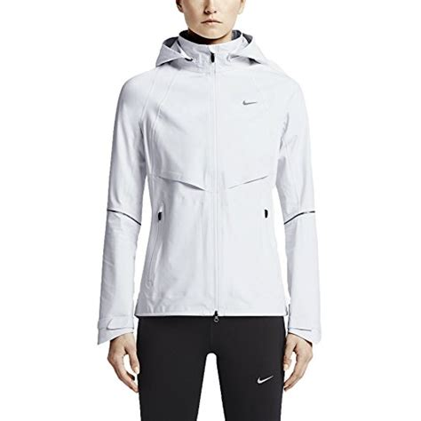 best light rain jacket best rain running jacket jackets review