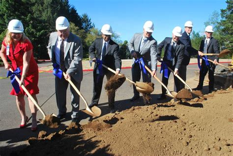 Ground Breaking Report 2 by New Hospital Chamber To Get Progress Report News