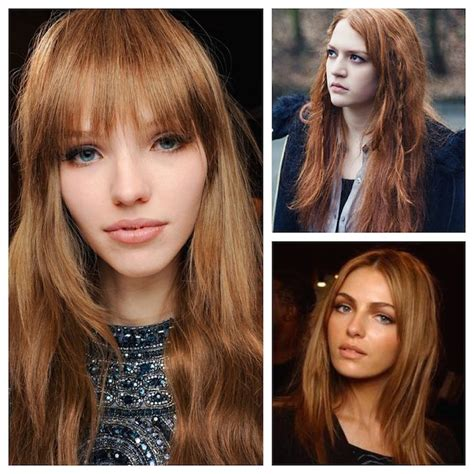 strawberry color formula strawberry blonde hair color formula hairstylegalleries com