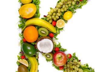alimenti senza vitamina k speciali su alimentazione cure naturali it