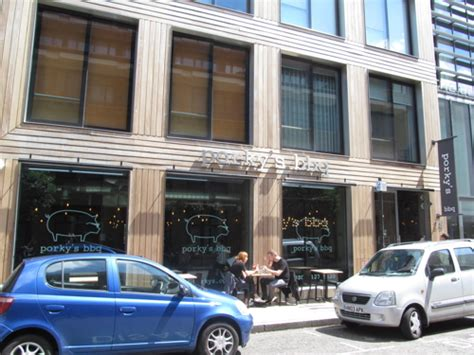 freewarerebel blog movie porky s cafe 1942 freewarerebel