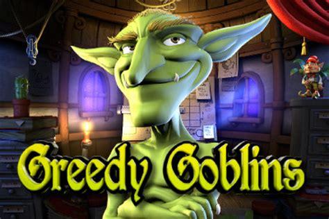 goblins looking greedy jpg greedy goblins mobile slot review