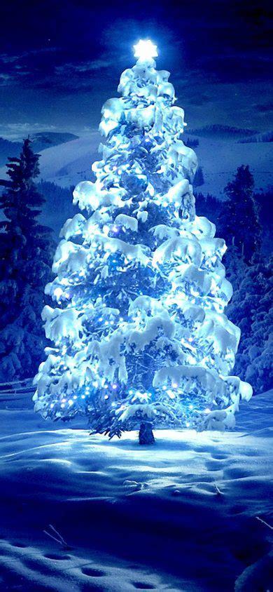 beautiful christmas wallpapers  iphone xr iphoneheat