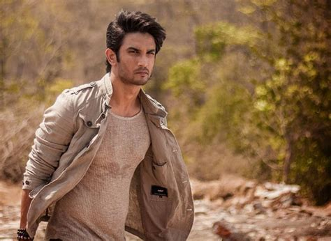 actor vijay cell phone number sushant singh rajput mobile number customer care numbers