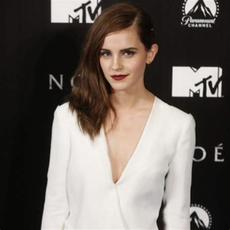 emma watson on instagram 5 celeb inspired hairstyles to get you through the