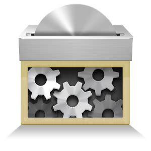 android busybox busybox android apps on play