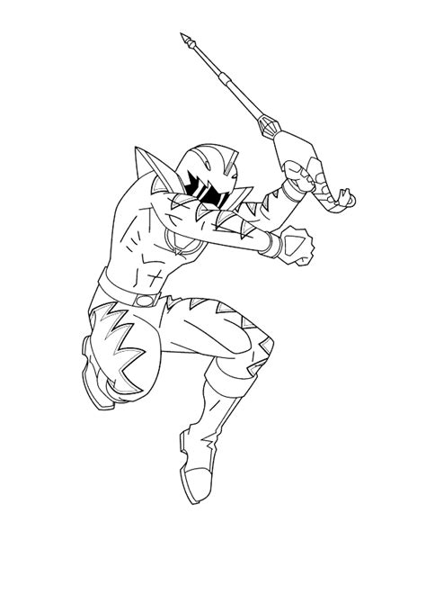 power rangers rpm coloring pages green rpm rangers coloring pages
