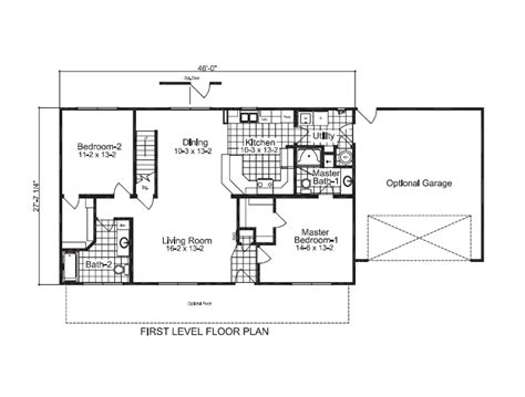 Mother In Law Addition Floor Plans by Floorplan Image Tips For Mother In Law Master Suite