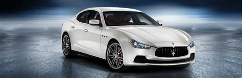 Maserati Of Dallas by Used Maserati Dallas Tx