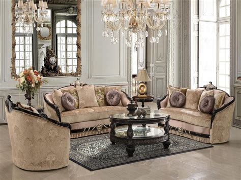 dallas living room furniture formal living room chairs new furniture daodaolingyy