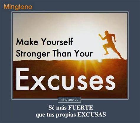 imagenes motivadoras en ingles frases motivadoras en ingles con traduccion imagenesbellas