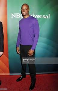 damon wayans finding your roots damon wayans sr and his legendary family of performers