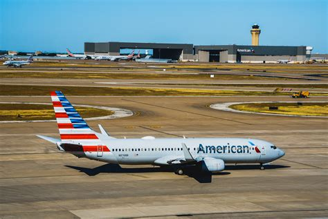 american airlines  issuing electronic refunds