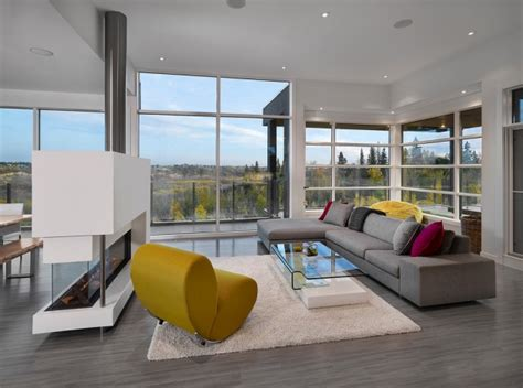 15 modern living room ideas 15 remarkable modern living room designs you must see