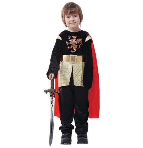 caballero medieval imaginewal compra traje de caballero medieval online al por mayor de