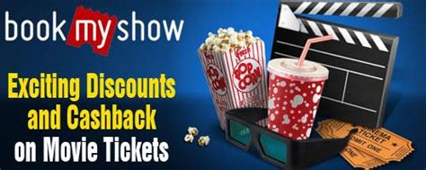 bookmyshow hyderabad bookmyshow coupons movie tickets online booking deals