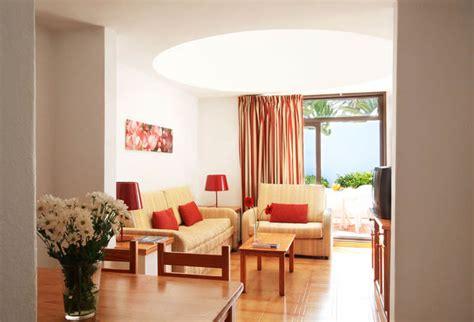 Types Of Kitchen Islands book h10 lanzarote gardens apart hotel in teguise